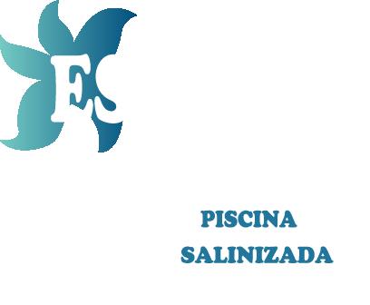 Escola de Natação Infantil em Fortaleza
